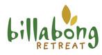 billabong-1.jpg
