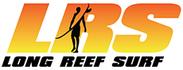 Logo - Long Reef Surf.png