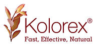 Kolorex.jpg