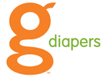 gdiapers.png