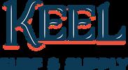 Logo - Keel Surf Supply.png