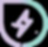 lightining icon 1.png