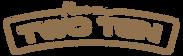 Logo - Room Two Ten.png