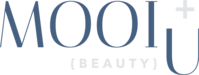 MOOI_U__logo-_beauty_200x.png