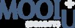 MOOI_U__logo-_beauty_200x.png