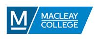 macleaycollege.jpg