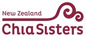 Chia-sister-logo.png
