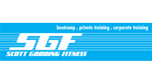 scott-logo.png
