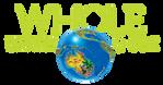 logo-new-transparent1_410x.png