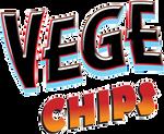 Vege-Chips-logo.png