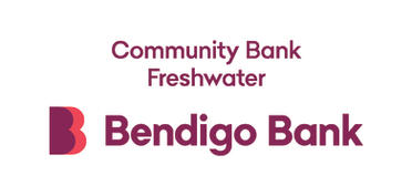 Logo - Community Bank Freshwater.jpg