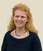 Simone Heinick-Broich - Vita