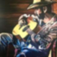 03-Perkins_Thais_CowboyWithACapo.jpg