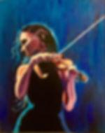 Fiddler_2000px.JPG