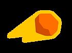 Supercargo_Logo_RGB_Bild_OrangeAufTransp