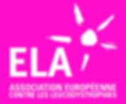 logo ELArosenew+bline (fond rose).jpg