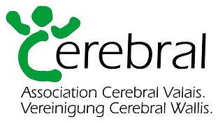 logo-cerebral_vert.jpg