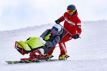 skiez.jpg