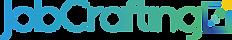 LogoV2JobCrafting.png