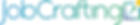 LogoV2JobCrafting.png mini.png