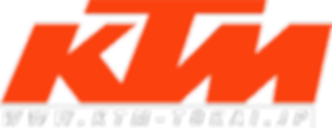 KTM (2).png