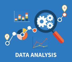 4. We Analyse