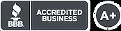 better-business-bureau-png-5394.png