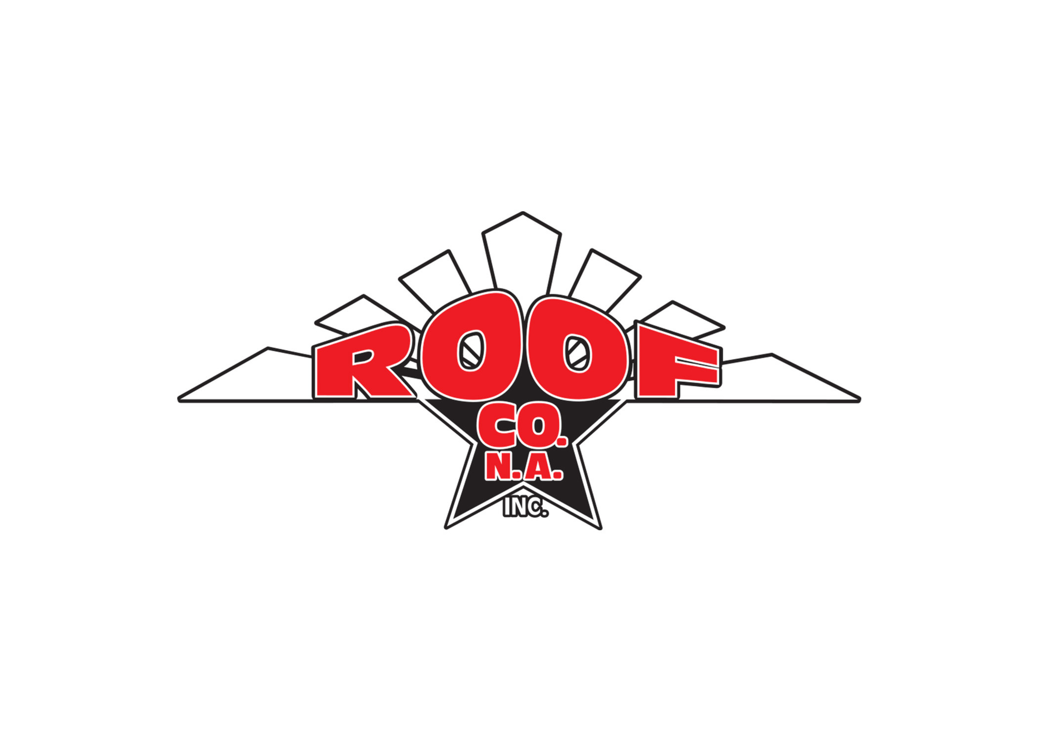 Roof Co Zoom Meeting