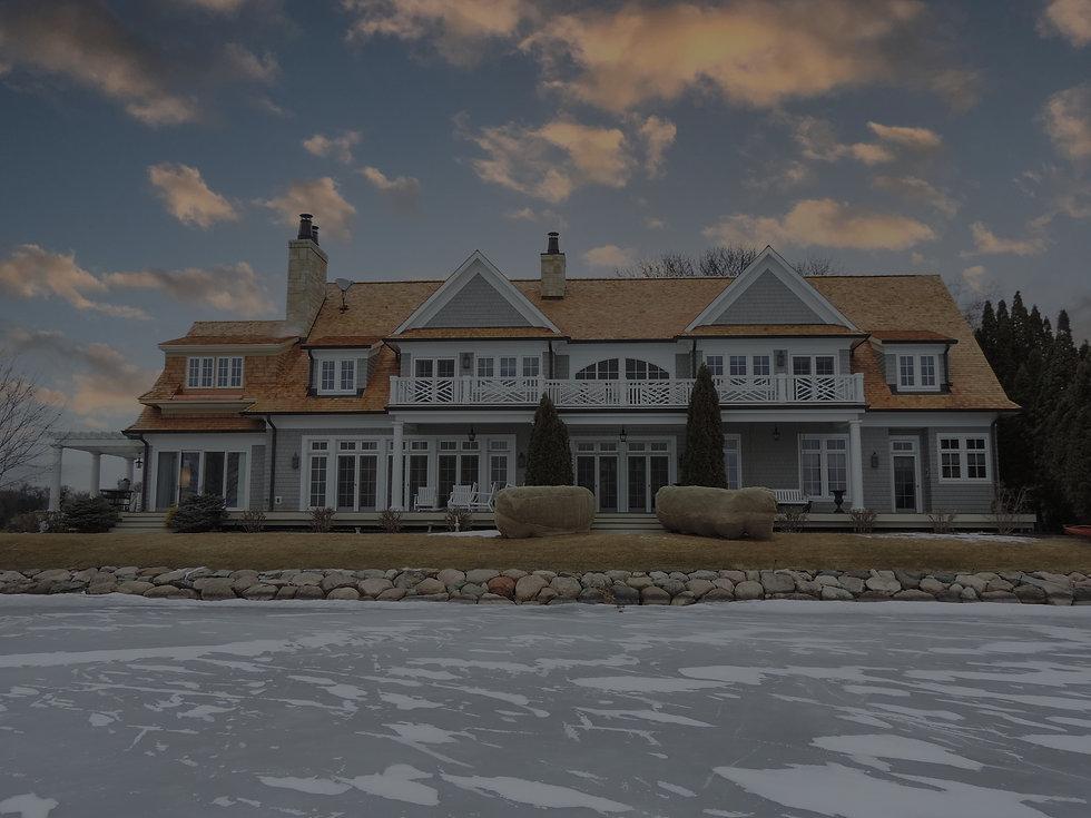 Phillips house  (1)-Edit_edited.jpg