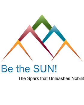 Be the Sun.png