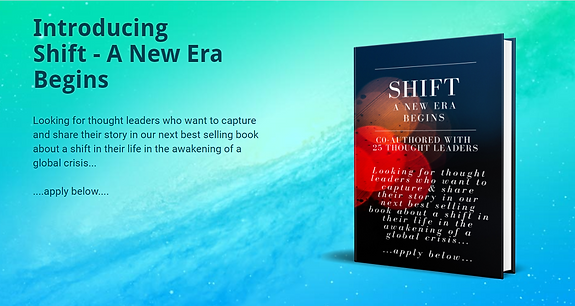 Shift Promo Cover.png