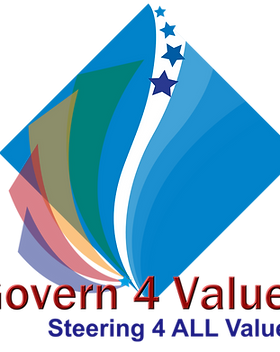 Govern 4 Value.png