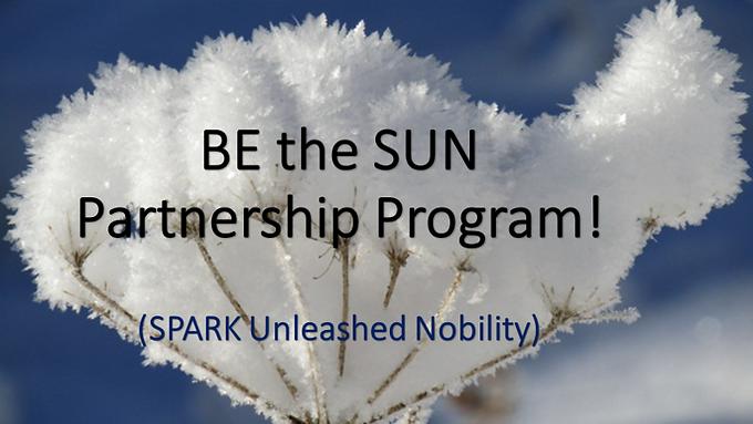 BE the SUN Partnership Program.png