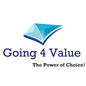 Going 4 Value v2a.jpg