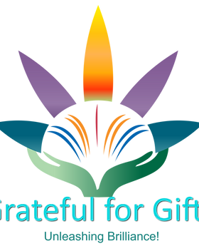Grateful for Gifts.png