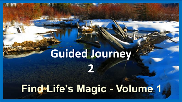 Guided Journey 2 Find Life's Magic.png