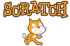 こどものプログラミング学習にScratch(スクラッチ)を推奨する理由