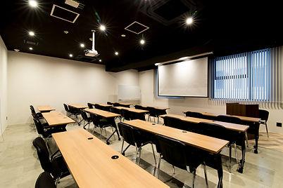 教室イメージ.jpg