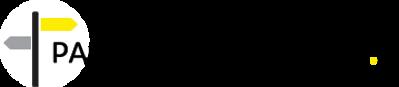 Painonhallintatalo_logo.png
