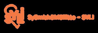 Syomishairioliitto-ensisijainen-vaaka-RG