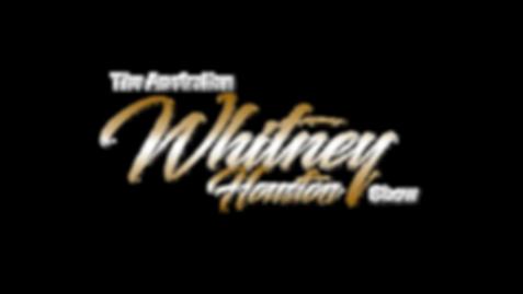 The Celebrating Whitney Show base.png