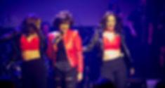 youtubeTilarni&DancersRedoutfit.jpg
