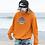 Thumbnail: CALIFORNIA SANTA MONICA BEACH PREMIUM HOODIE