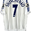 Thumbnail: SHEVCHENKO 7 BLUE NAME SET EPL SEASON 2006-09