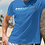 Thumbnail: CORNWALL SURFING ICONS TEE SHIRT