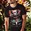 Thumbnail: Formula 1 Lewis Hamilton Tee Shirt