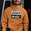 "Thumbnail: CORNWALL ""DESIGN #1"" HOODIES"