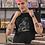 Thumbnail: Rollerblade TWISTER Tee Shirt