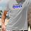 """Thumbnail: SCUBA MARES """"WHEN THE SEA IS ABOVE"""" T-SHIRT"""