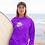 Thumbnail: SURFING FUN PREMIUM HOODIE